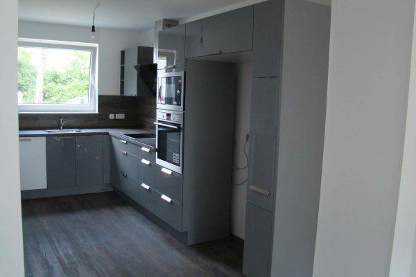 Dadin-Küchenberatung-Design–MIT-K24-(257)