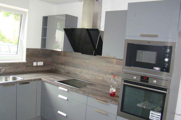 Dadin-Küchenberatung-Design–MIT-K24-(259)