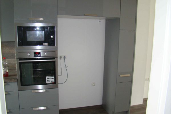 Dadin-Küchenberatung-Design–MIT-K24-(260)