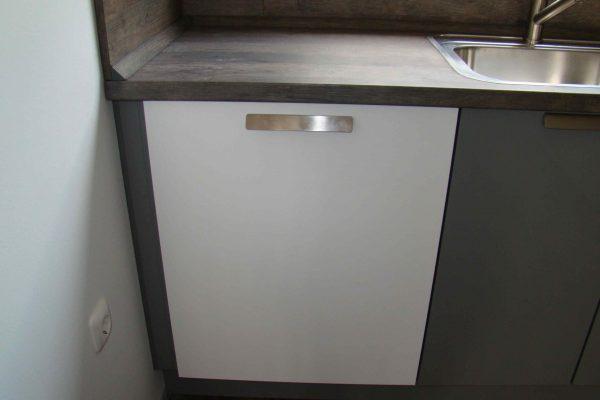 Dadin-Küchenberatung-Design–MIT-K24-(262)