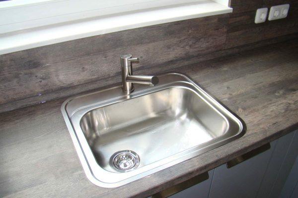 Dadin-Küchenberatung-Design–MIT-K24-(264)
