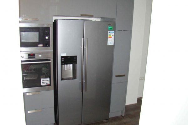 Dadin-Küchenberatung-Design–MIT-K24-(265)