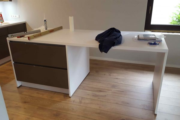 Dadin-Küchenberatung-Design–MIT-K26-(274)