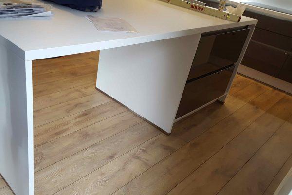 Dadin-Küchenberatung-Design–MIT-K26-(277)