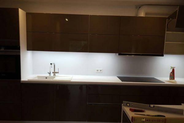 Dadin Küchenberatung Design MIT-K26 (279)