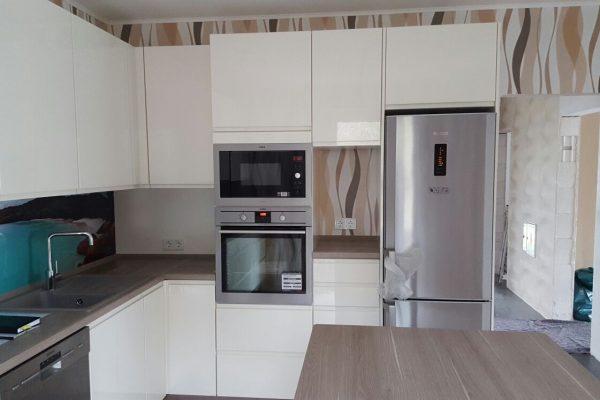 Dadin Küchenberatung Design MIT-K27 (282)