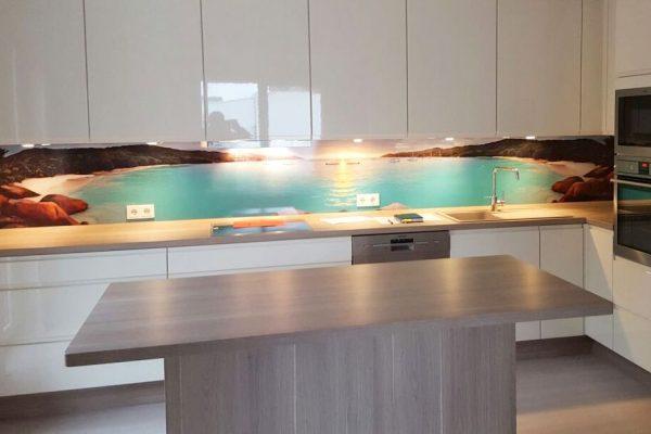 Dadin Küchenberatung Design MIT-K27 (284)
