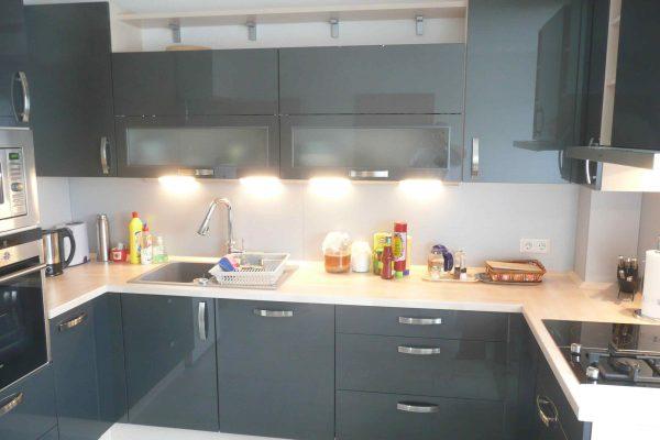 Dadin-Küchenberatung-Design–MIT-K30-(292)