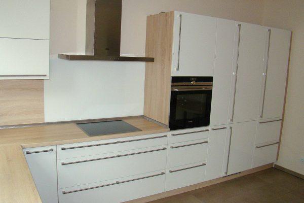 Dadin-Küchenberatung-Design–Nobilia-GR-K8-(157)