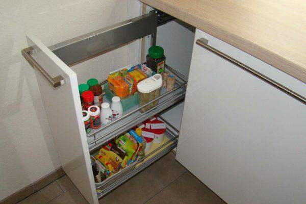 Dadin-Küchenberatung-Design–Nobilia-GR-K8-(158)