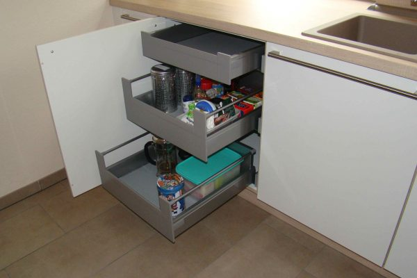 Dadin-Küchenberatung-Design–Nobilia-GR-K8-(159)