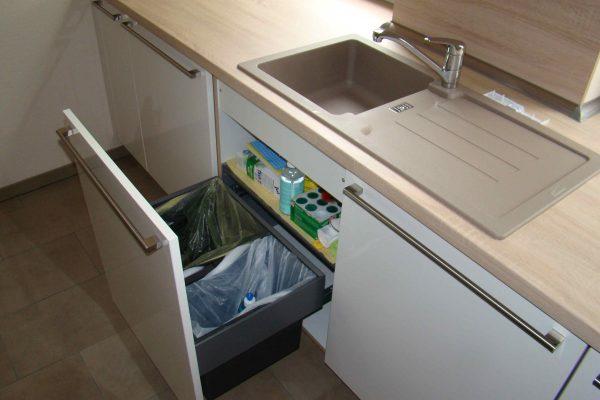 Dadin-Küchenberatung-Design–Nobilia-GR-K8-(160)
