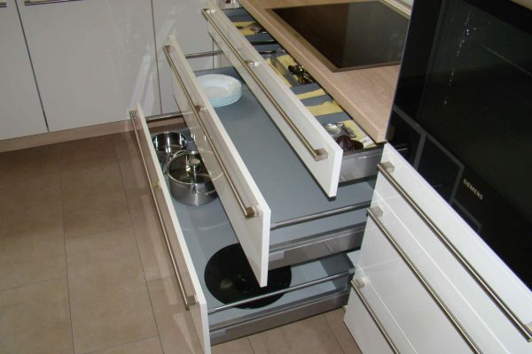 Dadin-Küchenberatung-Design–Nobilia-GR-K8-(163)