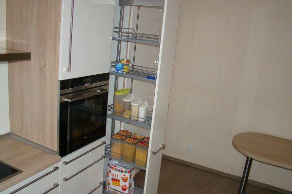 Dadin-Küchenberatung-Design–Nobilia-GR-K8-(165)