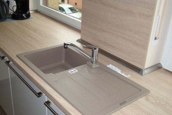Dadin-Küchenberatung-Design–Nobilia-GR-K8-(166)