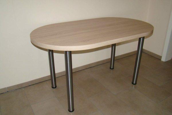 Dadin-Küchenberatung-Design–Nobilia-GR-K8-(168)