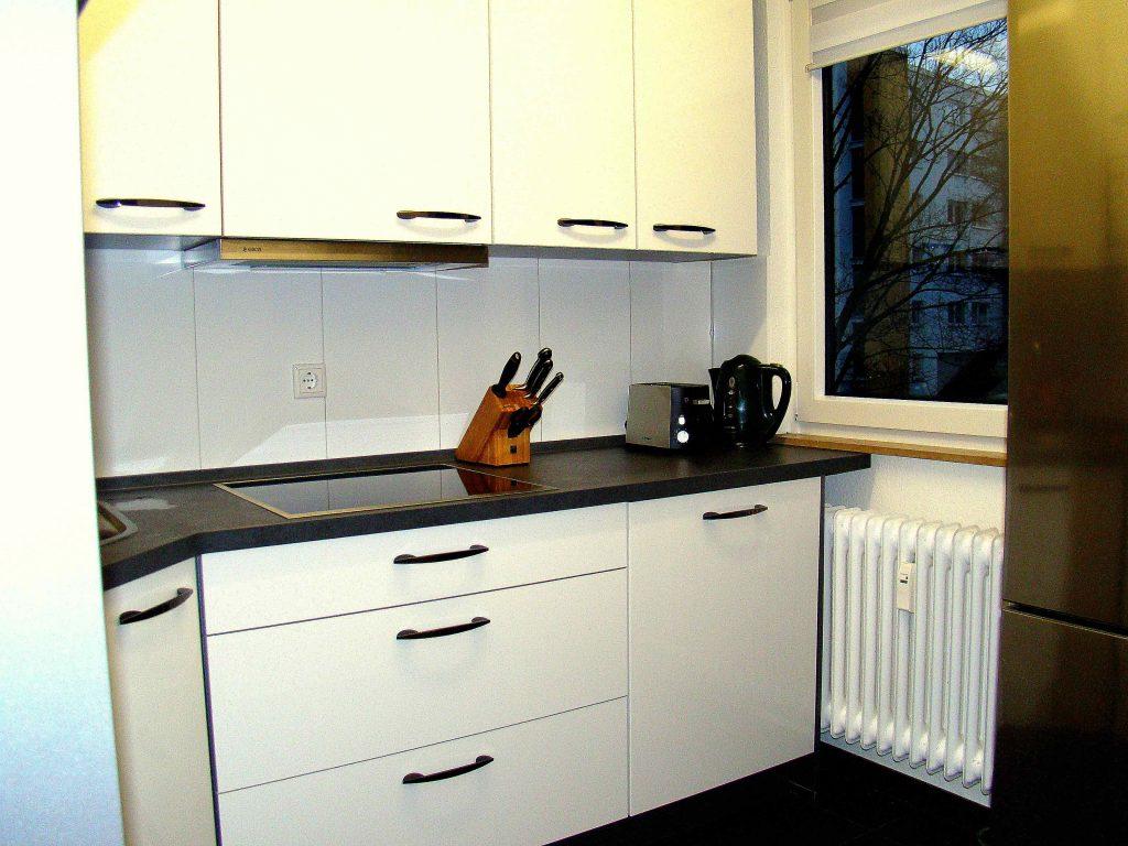 Dadin-Küchenberatung-Design--SK-K31-(298)