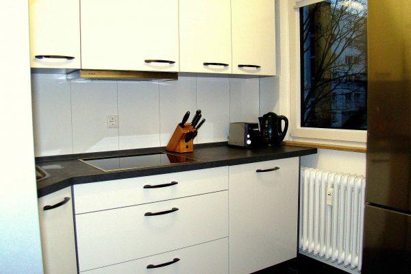 Dadin-Küchenberatung-Design–SK-K31-(298)