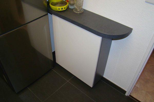 Dadin-Küchenberatung-Design–SK-K31-(300)