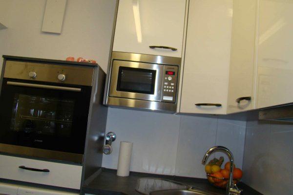 Dadin-Küchenberatung-Design–SK-K31-(302)