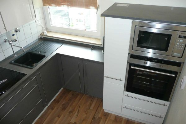 Dadin-Küchenberatung-Design–SK-K34-(325)