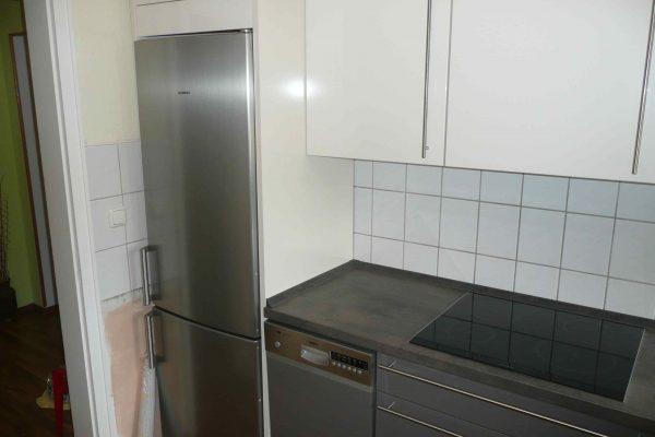 Dadin-Küchenberatung-Design–SK-K34-(327)