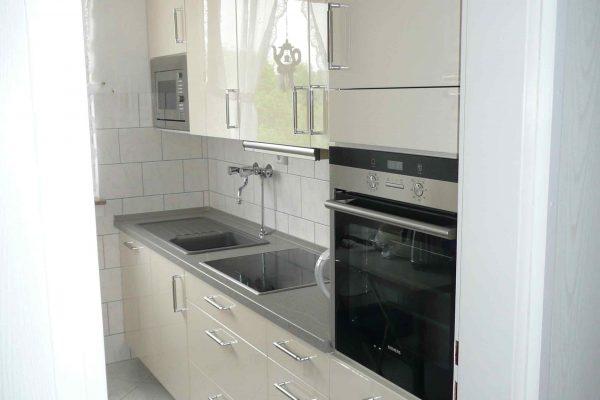 Dadin-Küchenberatung-Design–SK-K35-(328)