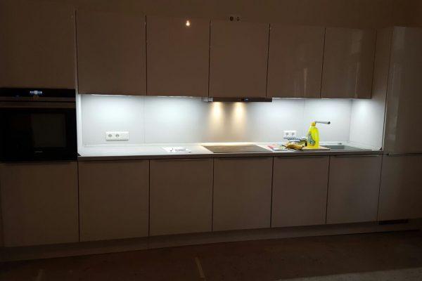 Dadin Küchenberatung Design SK-K36 (329)