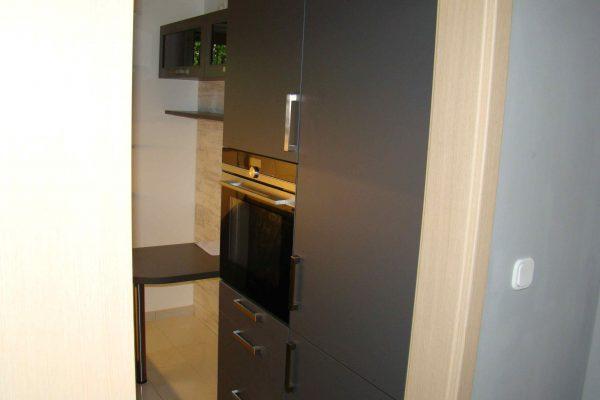 Dadin-Küchenberatung-Design–SK-K37-(332)