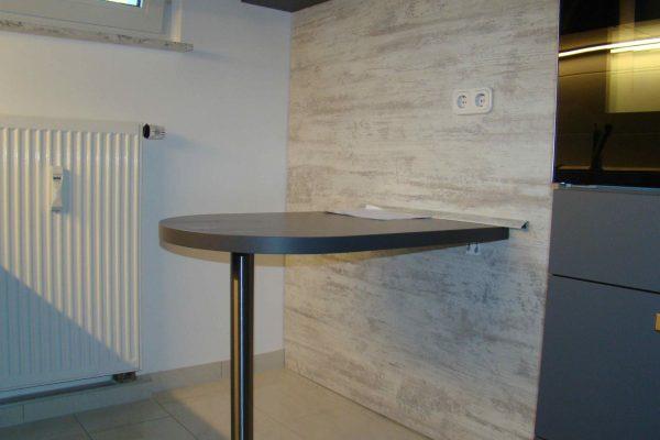 Dadin-Küchenberatung-Design–SK-K37-(333)