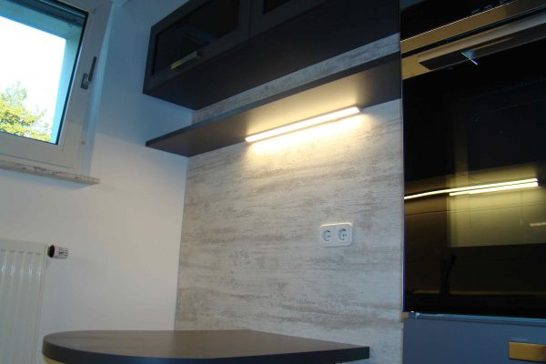 Dadin-Küchenberatung-Design–SK-K37-(334)