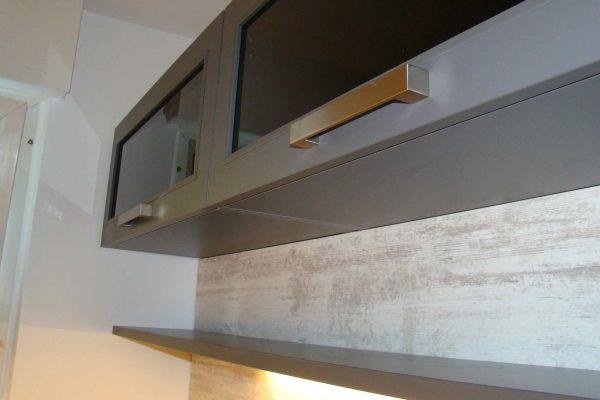 Dadin-Küchenberatung-Design–SK-K37-(335)