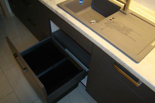 Dadin-Küchenberatung-Design–SK-K37-(337)