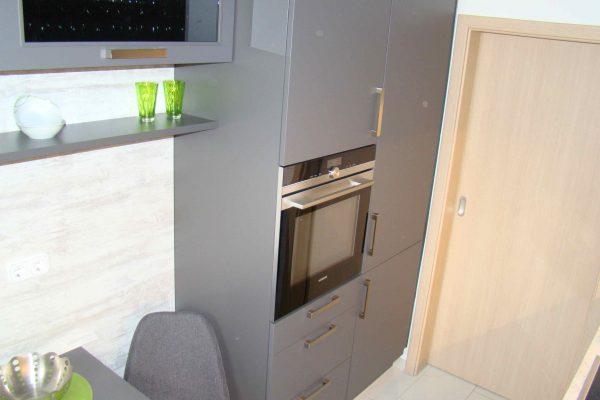 Dadin-Küchenberatung-Design–SK-K37-(338)