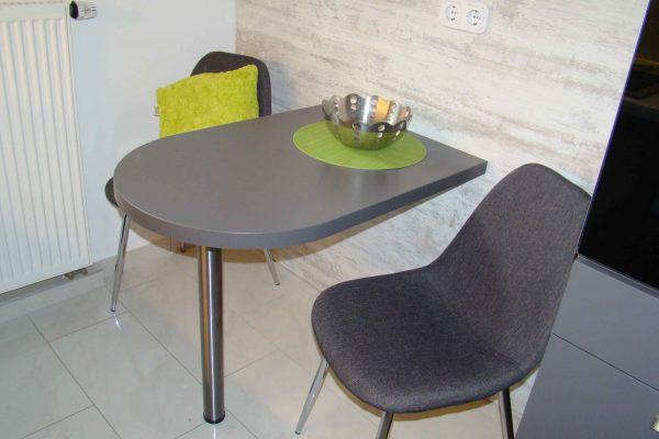 Dadin-Küchenberatung-Design–SK-K37-(340)