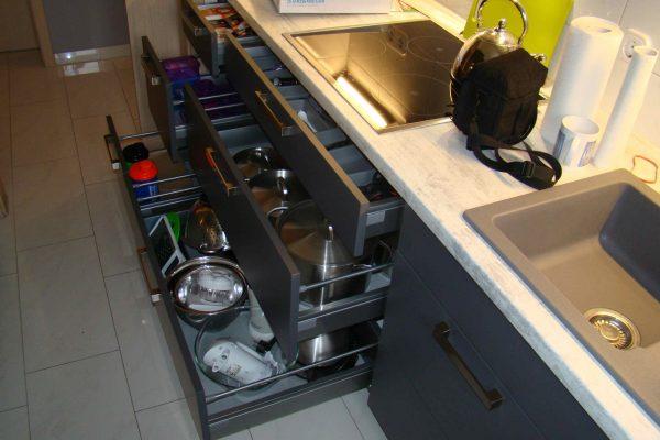 Dadin-Küchenberatung-Design–SK-K37-(341)