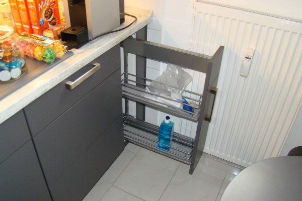 Dadin-Küchenberatung-Design–SK-K37-(343)