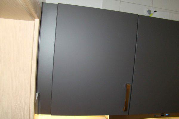 Dadin-Küchenberatung-Design–SK-K37-(344)