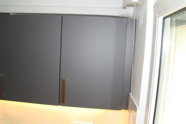 Dadin-Küchenberatung-Design–SK-K37-(345)