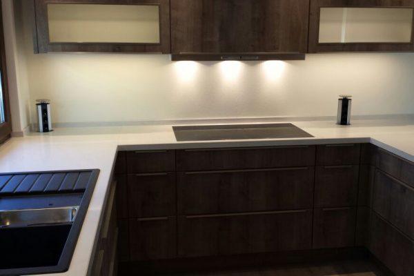 Dadin-Küchenberatung-Design-GR-43-(415)