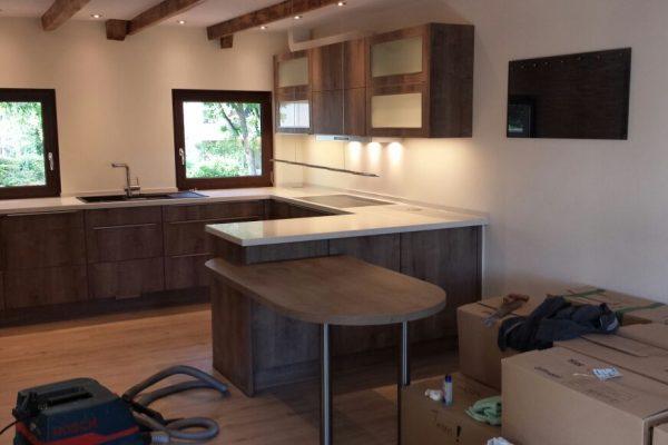 Dadin-Küchenberatung-Design-GR-43-(420)