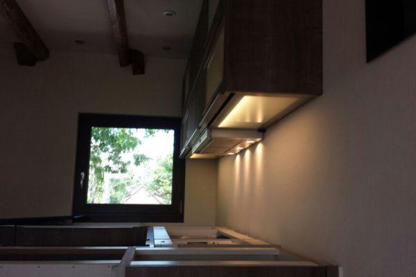 Dadin-Küchenberatung-Design-GR-43-(422)