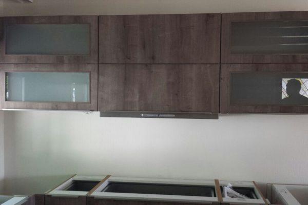Dadin-Küchenberatung-Design-GR-43-(423)