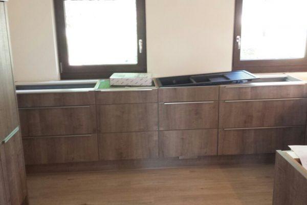 Dadin-Küchenberatung-Design-GR-43-(425)