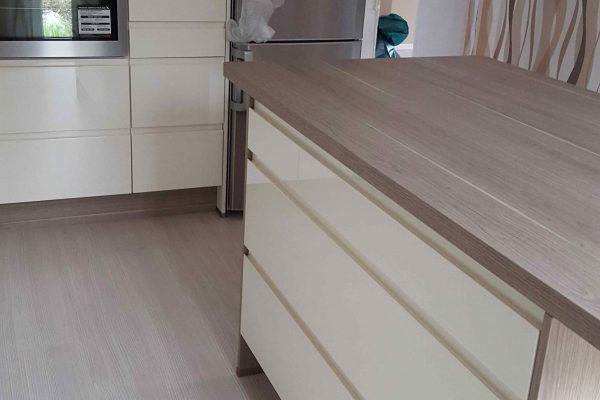 Dadin-Küchenberatung-Design-GR-51–(510)