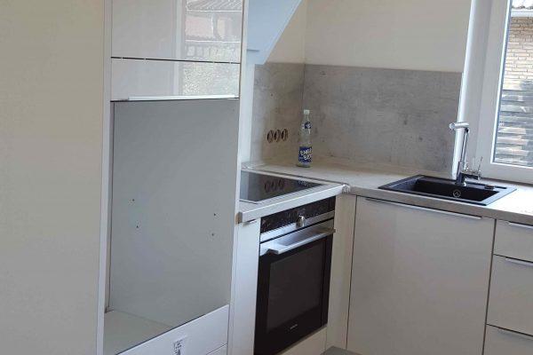 Dadin-Küchenberatung-Design-MIT-44–(427)