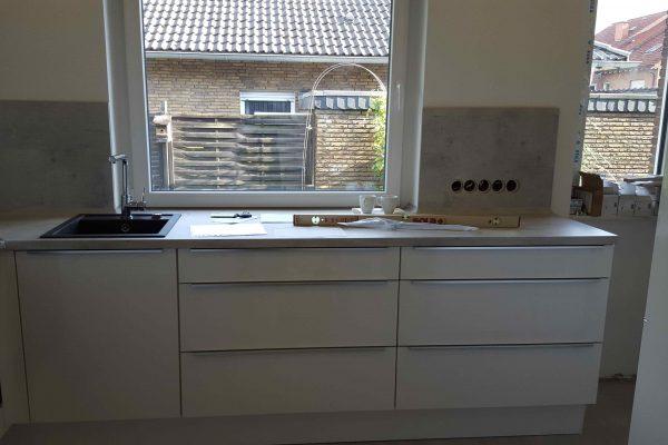 Dadin-Küchenberatung-Design-MIT-44–(428)