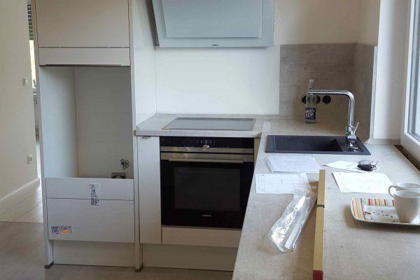 Dadin-Küchenberatung-Design-MIT-44–(429)