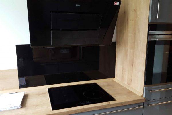 Dadin-Küchenberatung-Design-MIT-45–(432)