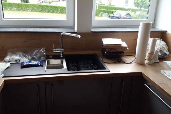 Dadin-Küchenberatung-Design-MIT-45–(435)